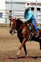 Bridgeport Rodeo Slack July 4 2014